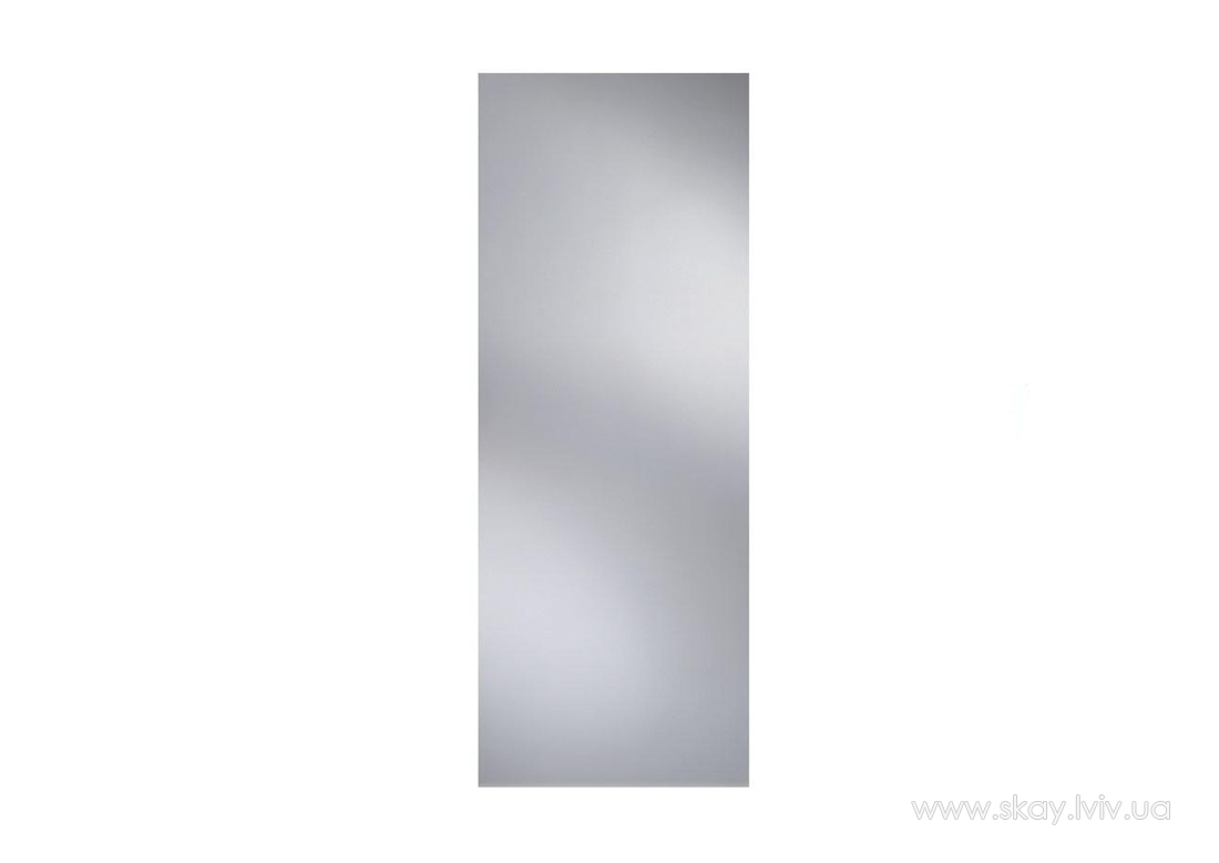 Опція (дзеркало) для Сервант 3-и скляні двері Гарда