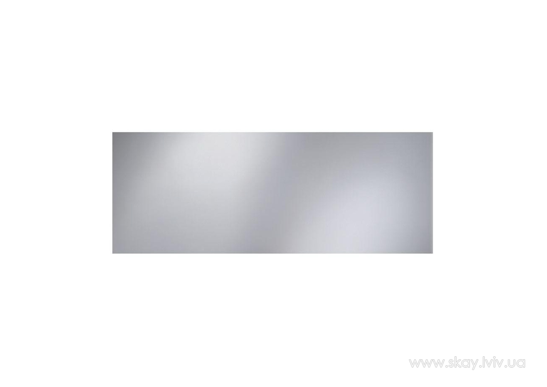 Опція (дзеркало) для Тумба навісна (фасад скло) Гарда