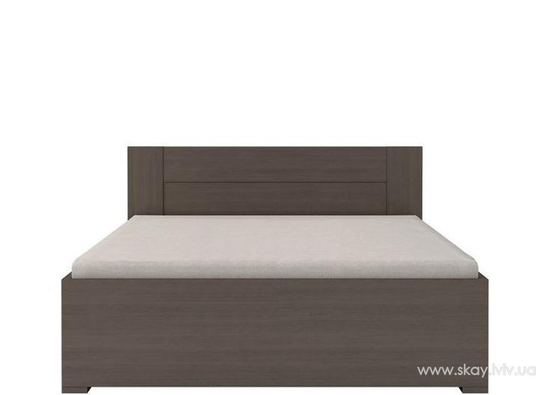 Ліжко 160 (без вклада) Алабама