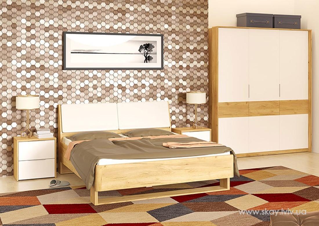 Спальня Аванті