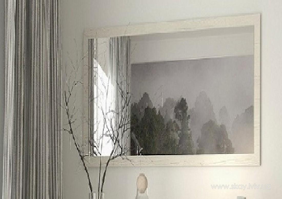 Дзеркало 134 (дзеркало  1370) Сокме Сара